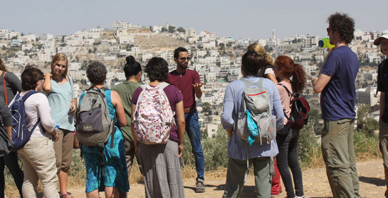 holy-land-trust-news-summer-encounter-image1.jpg